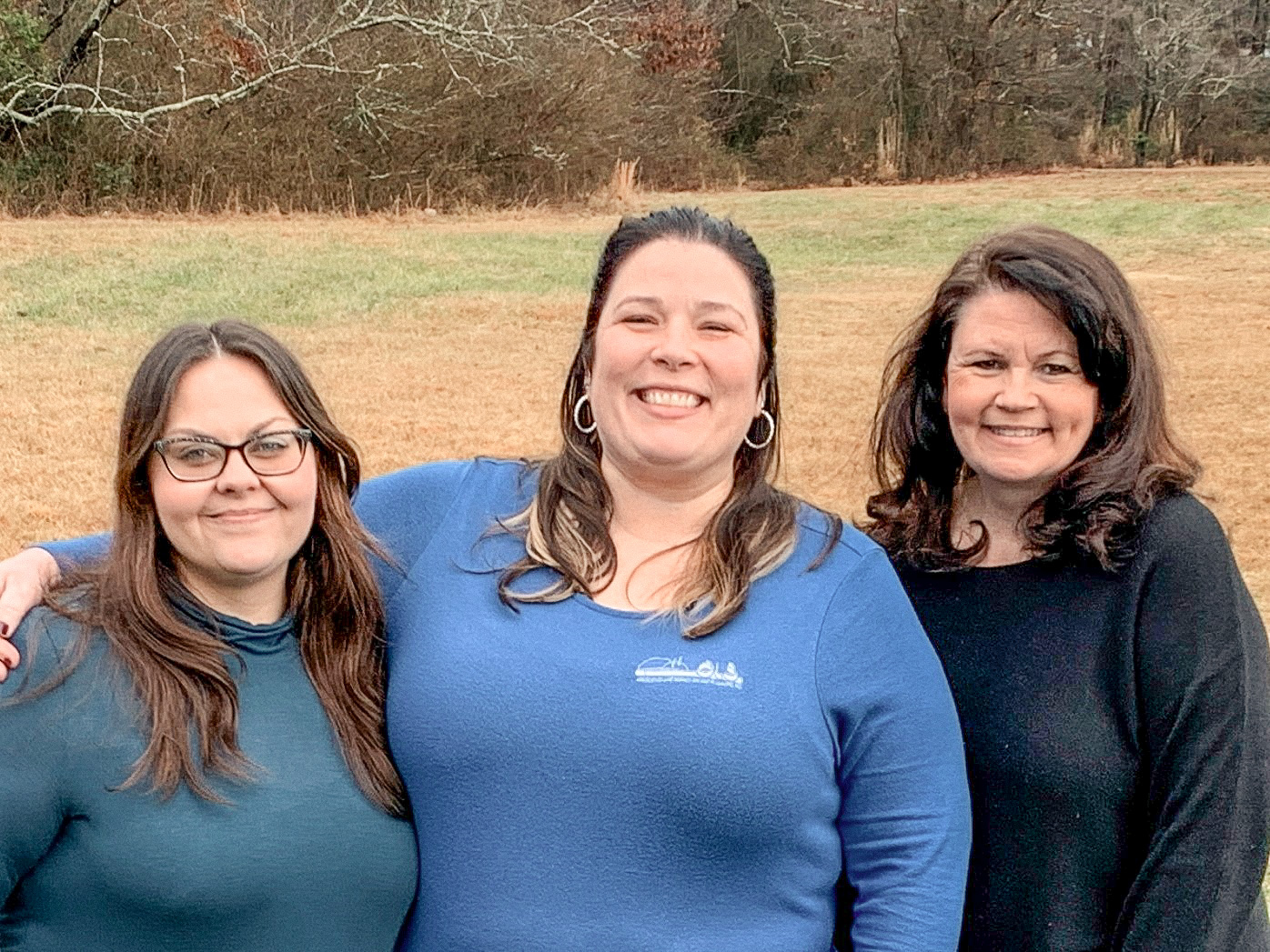 office_team.jpeg